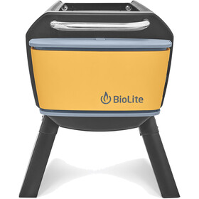 BioLite FirePit Grilli
